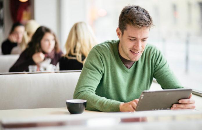 Oprogramowanie dla e-sklepu - jakie najlepsze?