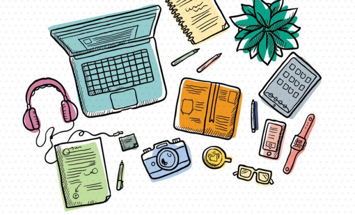 Blogowanie dostępne dla każdego. Jak założyć bloga?
