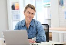 E-mail marketing a zebrane dane osobowe