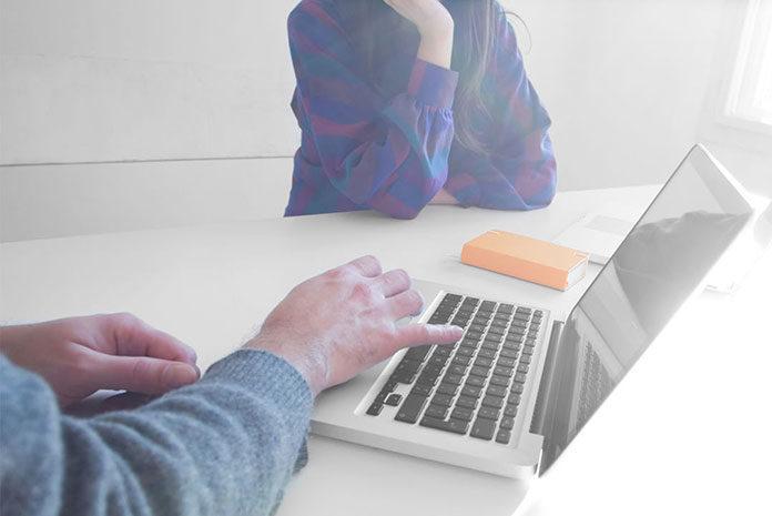 E-mail marketing jako forma reklamy dla e-sklepu