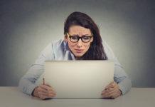 Tajemnice sukcesu sklepów internetowych