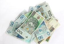 Kasa fiskalna w sklepie internetowym - konieczna czy nie?