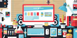 Regulamin sklepu internetowego - konieczny i konieczne profesjonalny
