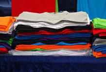 Jak wybrać idealne koszulki z nadrukami?