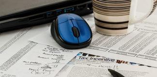 Jak korzystać z e-faktur?