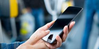Samsung Galaxy A6 – Jeszcze więcej rozrywki, jeszcze więcej miejsca