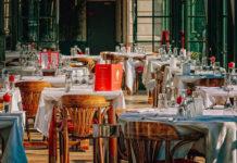 Meble i dekoracje w bardzo oryginalnym stylu – Impresje24