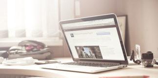 Strona internetowa w 2019 roku – co powinna zawierać?