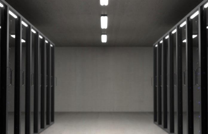 Co otrzymujemy w ramach usługi hostingu