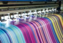 Druk cyfrowy - metoda drukarska XXI wieku