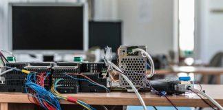 System SCADA - niezbędnik w każdej fabryce