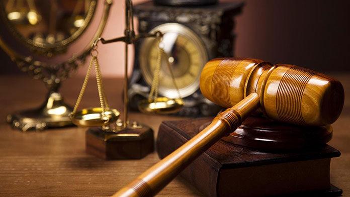 Prawnik to nie ostateczność