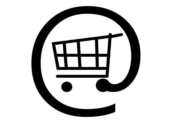 płatności do witryny e-commerce