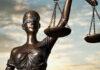 Zalety radcy prawnego w firmie