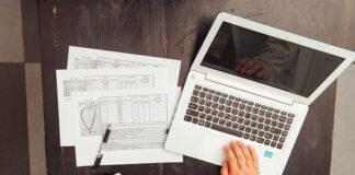 System ERP - pomoc w prowadzeniu przedsiębiorstwa