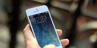 Jakie plusy wiążą się z używaniem etui do telefonu