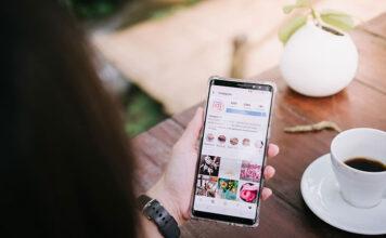 Czy warto planować posty na Instagramie
